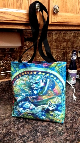 Andrea bag