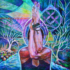 To Manifest and To Dream