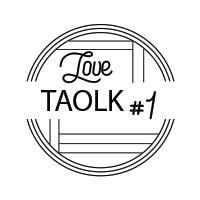 TAOLK1