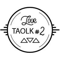 TAOLK2