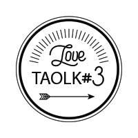 TAOLK3