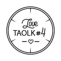 TAOLK4
